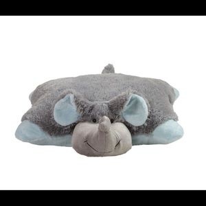 Elephant Pillow Pet